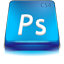 Adobe Photoshop CS4-64
