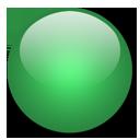 Libya Flag-128