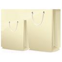 Shopping Bags-128