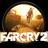 FarCry2-48