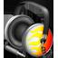 Fiery Funk headphones-64