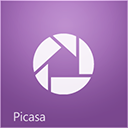 Windows 8 Picasa-128