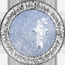 Facebook stamp-128