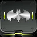 Batman Tburton-128