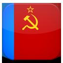 Russian Soviet Federative Socialist Republic-128