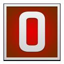 Opera square-128