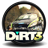 Dirt 3-48