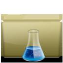 Folder WIP Brown-128