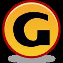 Gamespot-128