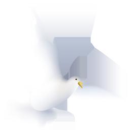 Dove-256