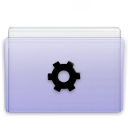 Folder Smart