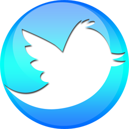 Twitter Sphere