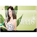Weeds Nancy Botwin-128