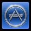 Appstore  1 Icon