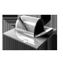 Mailbox Inactive-128