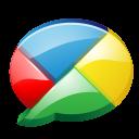 Google Buzz-128