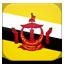 Brunei-64