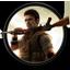 Far Cry 2 icon