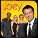 Joey 2-128