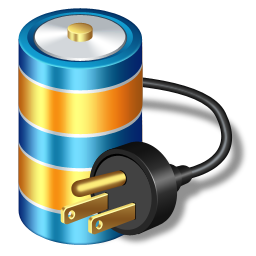 Battery Power Icon Download Junior Icons Iconspedia