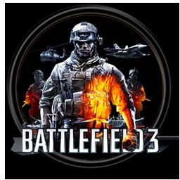 Battlefield 3s