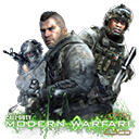 Modern Warfare 2-128
