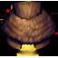 Ewok Residence Icon