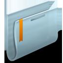 Favourites folder-128