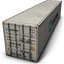 Maersk Container Icon