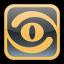 Ocula Icon