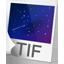 TIF Image-64