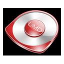 Umd Red-128