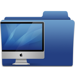 iMac-256
