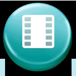Agt Multimedia