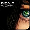 Bionic Woman-128