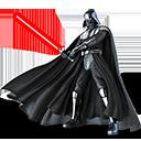 Star Wars Vader-128