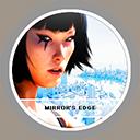 Mirrors Edge-128