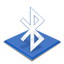 Bluetooth file exchange-128