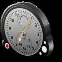 Altimeter-128
