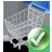 Shopcart Apply-48