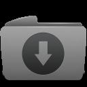 Folder download-128