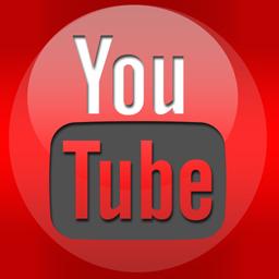 Youtube Sphere