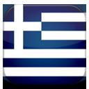 Greece-128