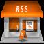 Rss Shop-64