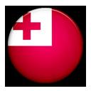 Flag of Tonga-128