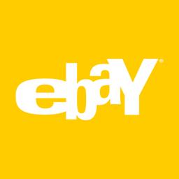 Ebay Metro