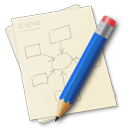 Pencil App-128