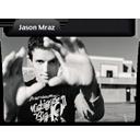 Jason Mraz-128