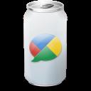 Drink google buzz-128