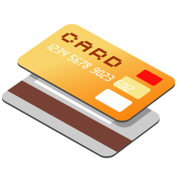 Credit Card Icon Download Money Icons Iconspedia